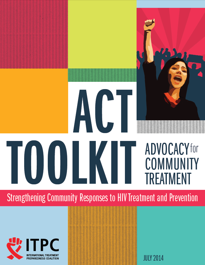 ACT Toolkit