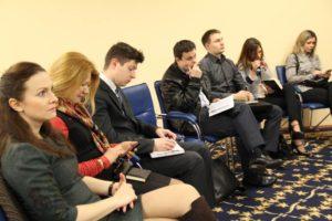 Ukr roundtable 2