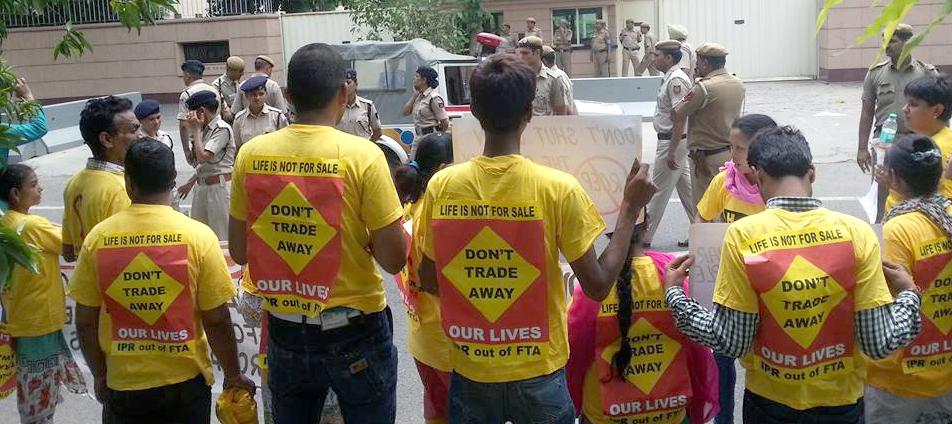 delhi_protest-cropped