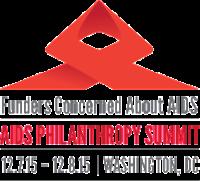 FCAA 2015 Summit Logo