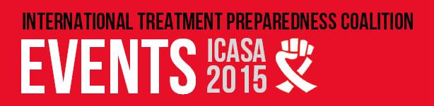 ITPC 2015 ICASA banner