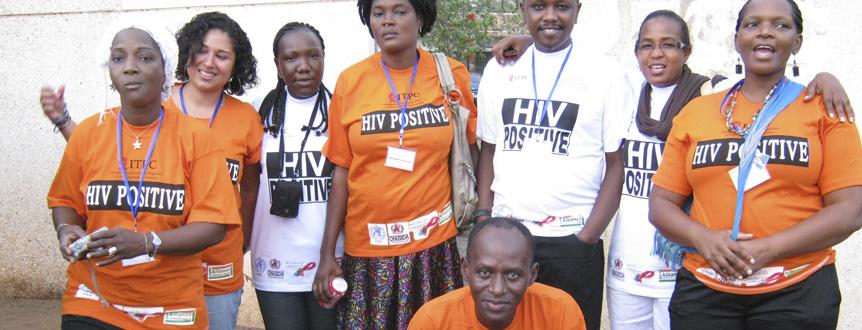 Image of ITPC-WA team