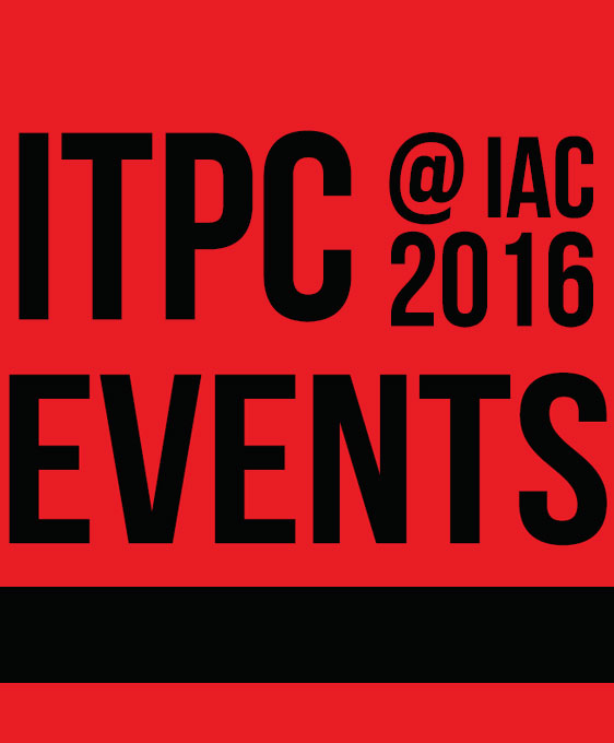 ITPC-at-IAC-RECTANGLEjpg