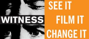witness-logo