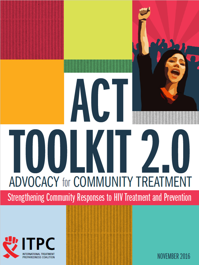 ITPC ACT Toolkit 2.0 cover