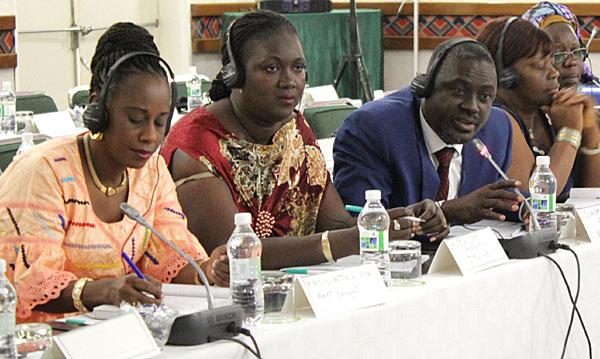 West-Africa-consultation