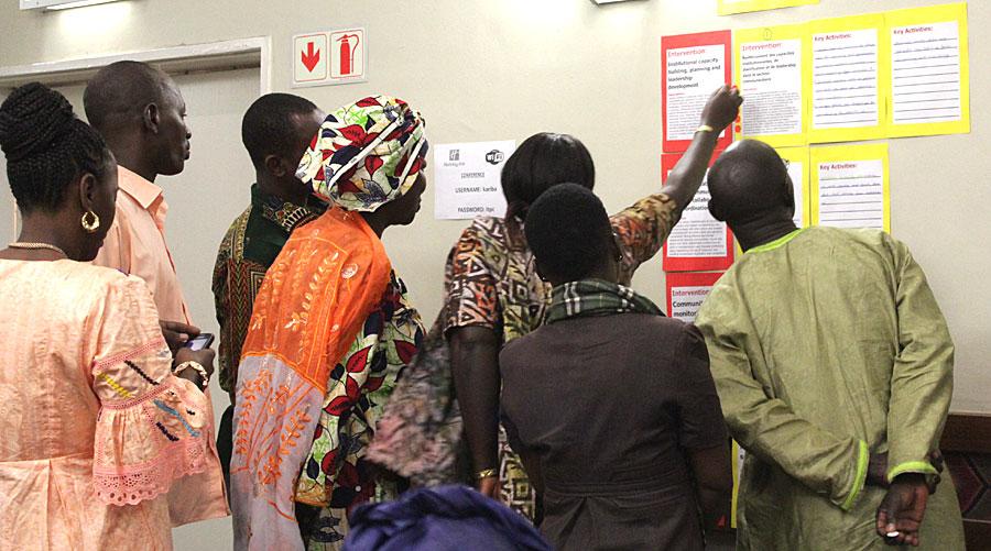 west-africa-consultation-v2