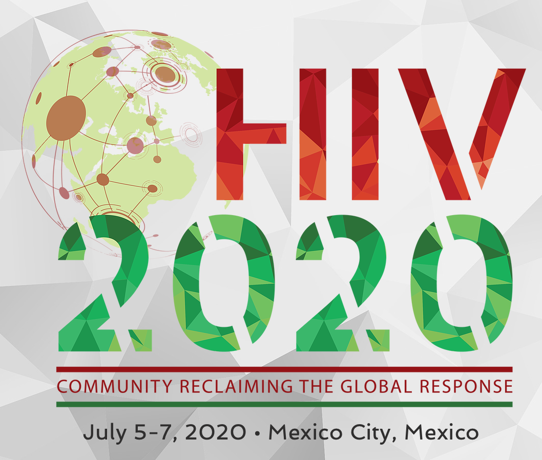 HIV2020 Conference
