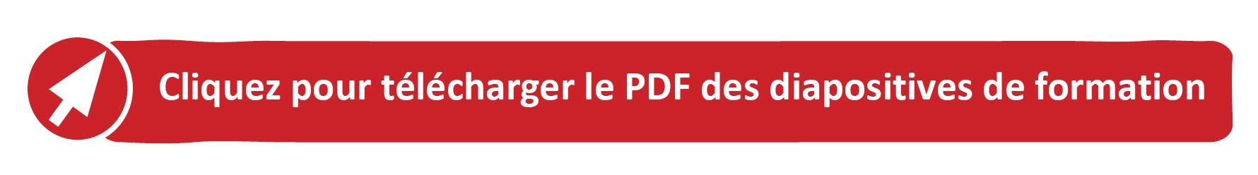 click here to download this resource in French