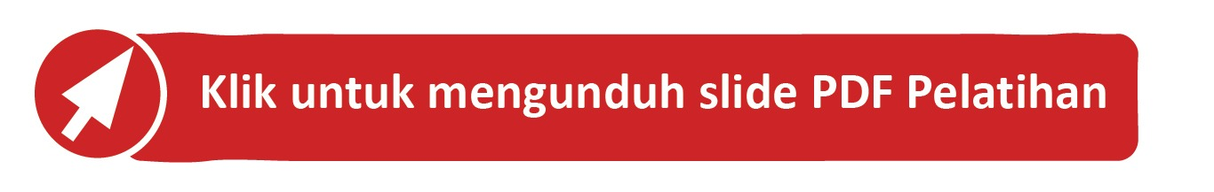 To view this resource in Bahasa click here