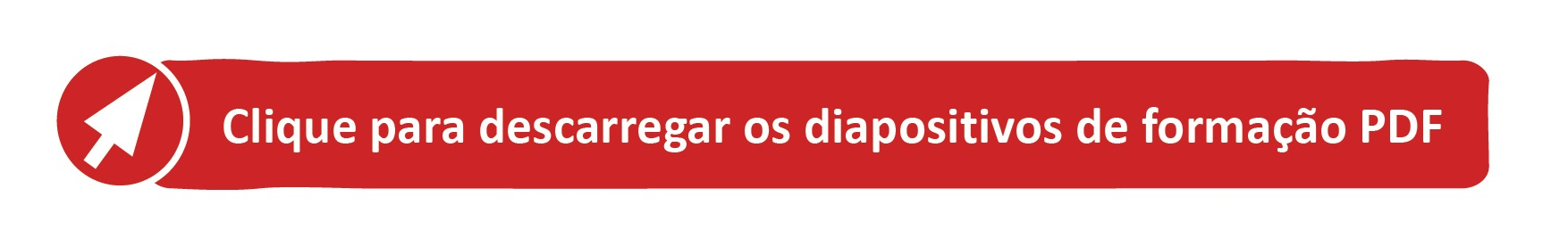 To view this resource in Portuguese click here